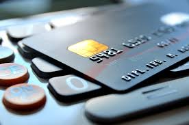 Get Business Credit Without An SSN