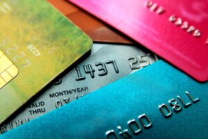 What Do I Have To Do To Build Business Credit